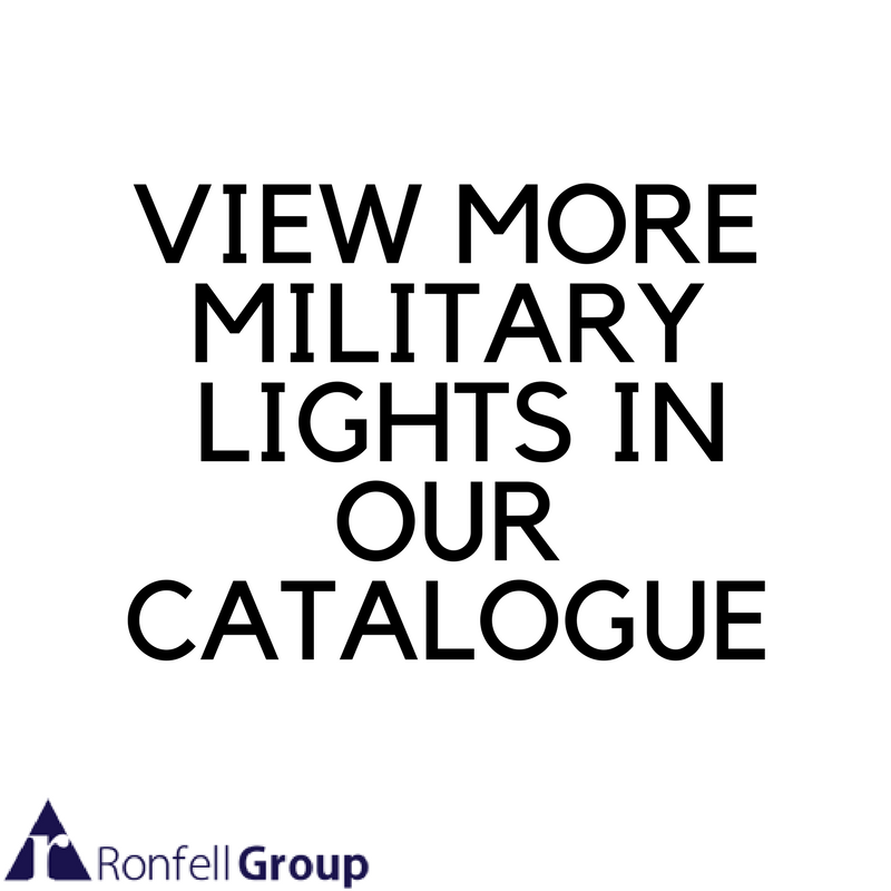 military lighting