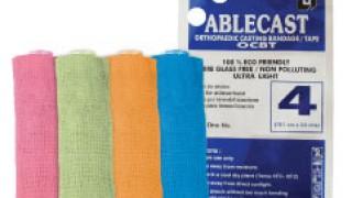 abledcast bandage