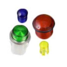 various lens assemblies