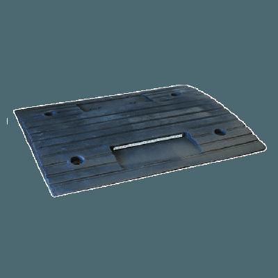 black mini ramp