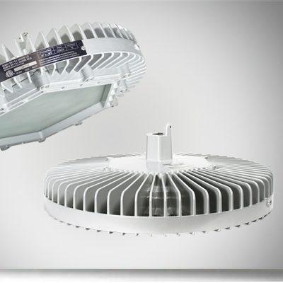 LED high fixture