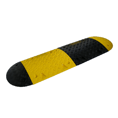 black and melba ramp