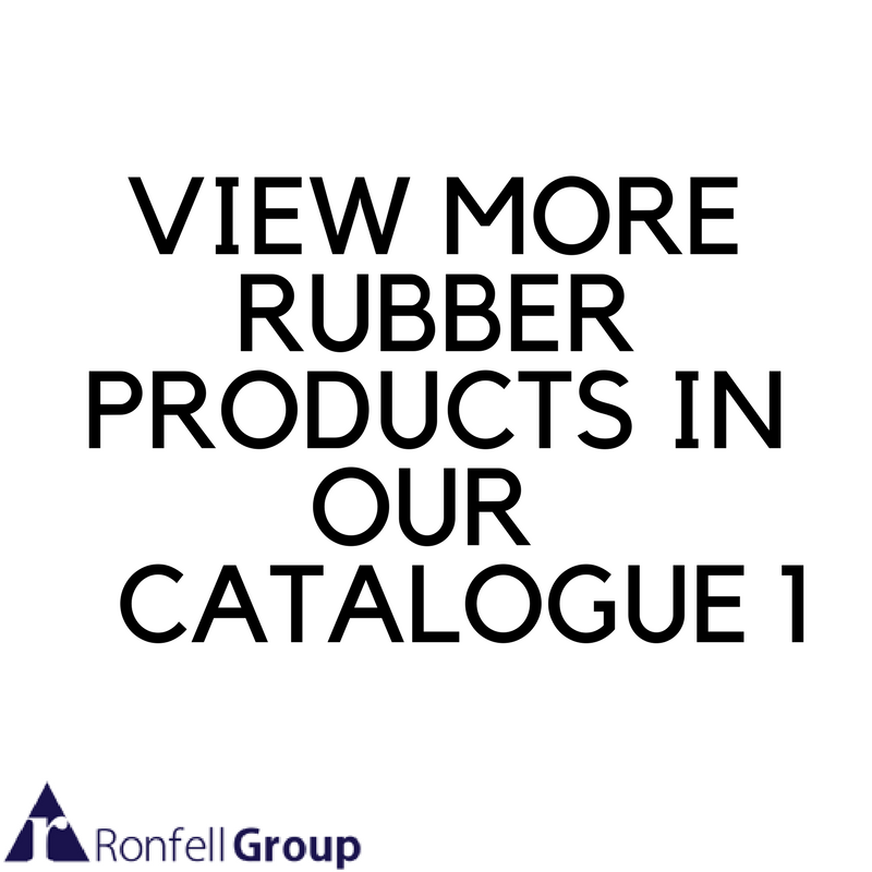 rubber catalogue