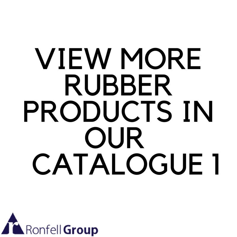 rubber catalogue