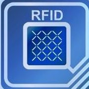 rfid tracking device chip